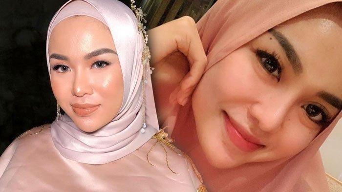 Kronologi Rachel Vennya Tagih Utang ke Medina Zein: 'Agustus Akuntanku Cek & Transferan Gak Masuk'