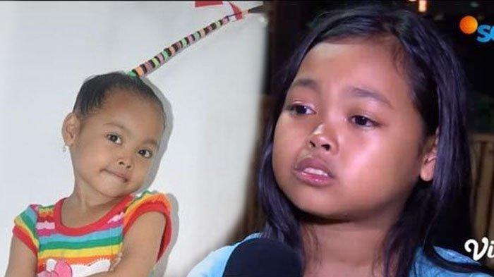 POPULER Nasib Pilu Ayah Misca Si Mancung setelah Kuasai Harta & Usir Anak Istri, Kini Meninggal
