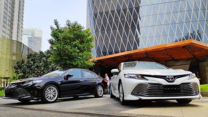 Mekanisme Mobil Baru Bebas Pajak Mulai Bulan Depan, Berikut Tahapannya