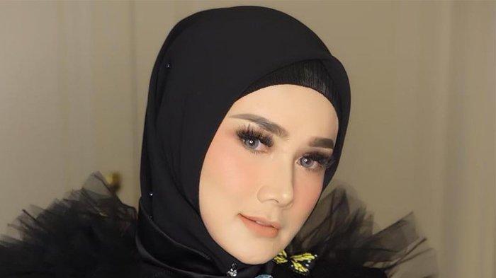 Perjalanan Mulan Jameela, Awalnya Teman Duet Maia Estianty, Jadi Istri Ahmad Dhani & Anggota DPR