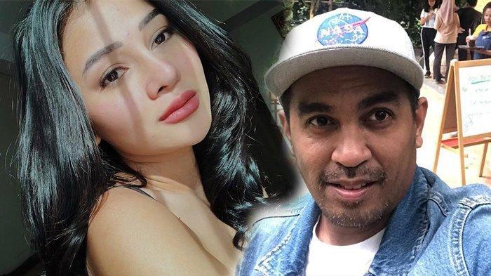 Mengenal Profil Mutia Ayu, Pedangdut Istri Glenn Fredly, Mantan Atlet Voli & Finalis Miss Popular!
