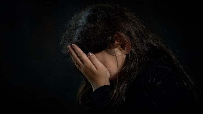 Nenek di NTB Diperkosa Pria Tua Sampai Pingsan, Cucu Syok Saat Dobrak Kamar, Pelaku Tak Bercelana