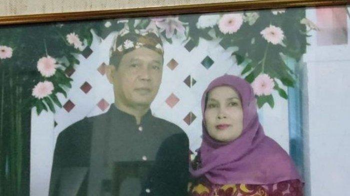 Pria Kehilangan Istri & 3 Anak hingga Selfie Terakhir, 5 Kisah Duka di Balik Tragedi Sriwijaya Air