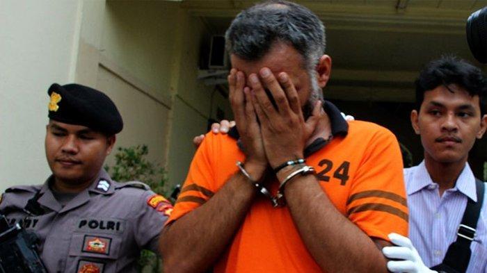 POPULER Pelaku Skimming & Pembobolan ATM Nasabah Miliaran Ditangkap di Mataram, Ini 4 Faktanya!