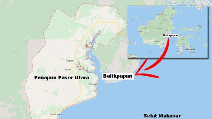 Media Asing Soroti Rencana Pemindahan Ibu Kota ke Kalimantan dengan Kekhawatiran Begini