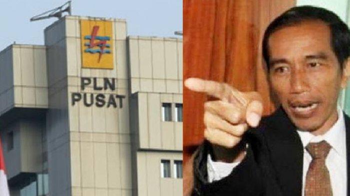 Tanggapan Ketua Serikat Pekerja Soal PLN Bakal Pangkas Gaji Karyawan untuk Kompensasi Mati Listrik