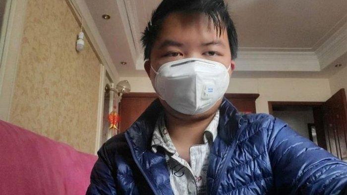 Alih-alih Pakai Masker, 2 Hal Ini Justru Paling Efektif Cegah Penularan Virus Corona