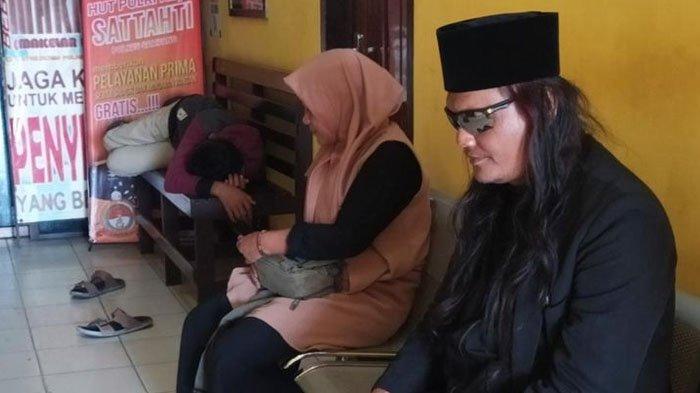 Kesaksian Ulama Soal Kasus Orang Mati Hidup Lagi di Sampang, Curiga Mayat Tak Membusuk 4 Hari