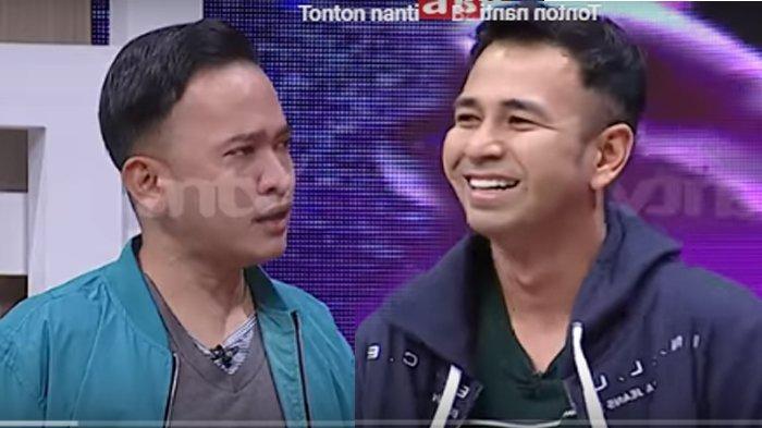 POPULER 5 Presenter dengan Bayaran Termahal Capai Ratusan Juta Per Episode, Raffi Ahmad & Ruben Onsu