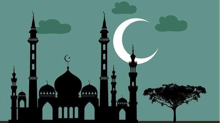 Simak Link Download Jadwal Puasa Ramadhan 1442 H Tahun 2021 Semua Kabupaten & Kota di Indonesia