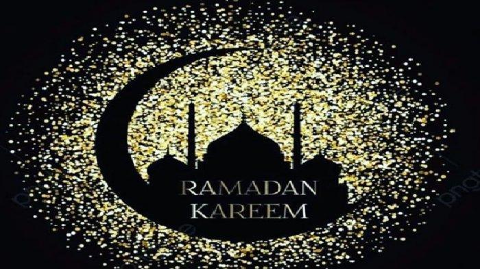 Jadwal Imsakiyah Ramadhan 1442 Mataram NTB Kamis 29 April 2021, Lengkap Jadwal Sholat 5 Waktu
