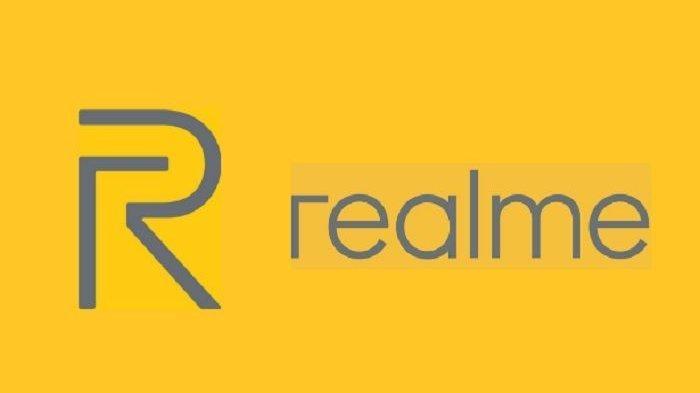 Beda Harga Cuma 400 Ribu, Ini Perbandingan Realme Pro 3 dan Realme X yang Baru Saja Rilis!