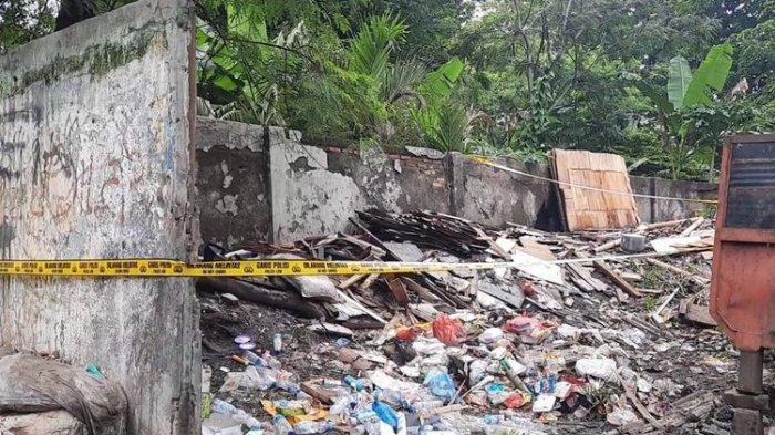 POPULER Suara Berisik & Bau di Malam Mutilasi Pria Bertato Bekasi, Tetangga Curiga Pelaku Berkilah