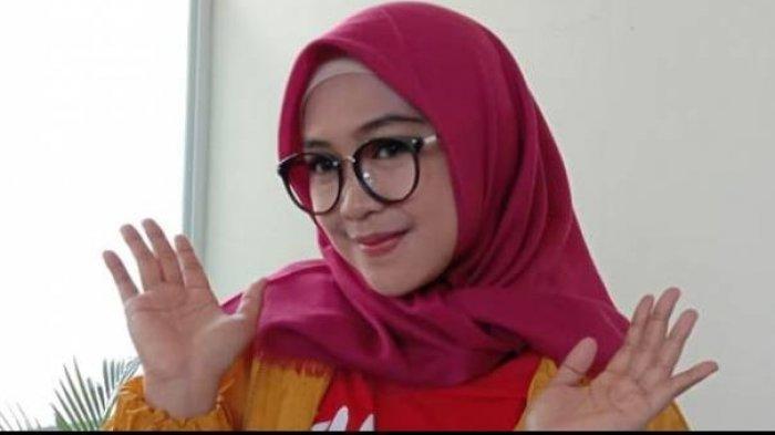 Ria Ricis mengungkapkan alasannya mantap memilih Teuku Ryan menjadi pendamping hidup.