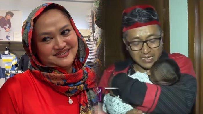 Fakta Lengkap Hasil Autopsi Lina, Mantan Istri Sule Dinyatakan Meninggal Wajar karena Penyakit Parah