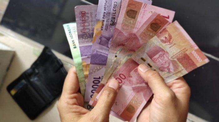 Upah Minimum Provinsi 2020 Naik 8,51 Persen, Ini UMP NTB Tahun Depan Termasuk UMK Mataram