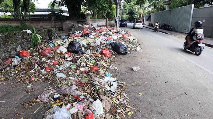 5 Peraturan Soal Sampah Palstik yang Diterapkan di Bali, dari Pasar hingga Restoran Kena Larangan