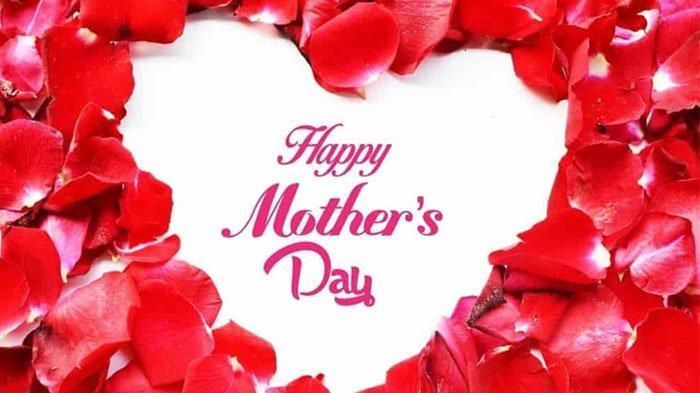 Kumpulan Ucapan Selamat Hari Ibu 22 Desember 2020, Bahasa Inggris & Indonesia, Cocok untuk Status