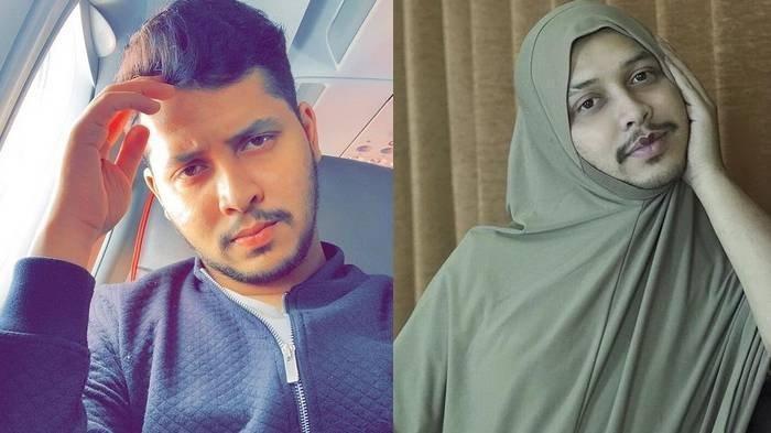 Hasil Tes Urine Positif, Selebgram Abdul Kadir Diringkus karena Kasus Narkoba, Berikut Profilnya