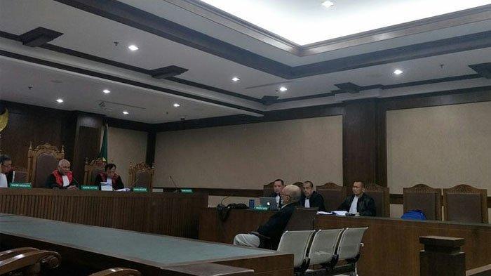 Pengakuan Kivlan Zen Jadi Target Pembunuhan Mantan Menkopolhukam Wiranto hingga Luhut Panjaitan