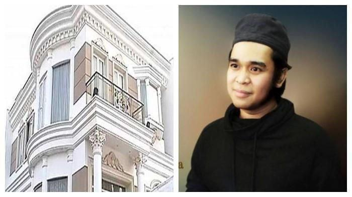Restoran dan Butik Dijual, Ayah Olga Syahputra Beberkan Sisa Warisan Almarhum Kakak Billy Syahputra
