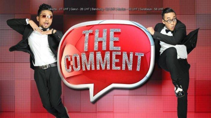 The Comment Pamit, NET TV Sebut Telah Siapkan Program Pengganti dengan Konsep yang Jauh Berbeda