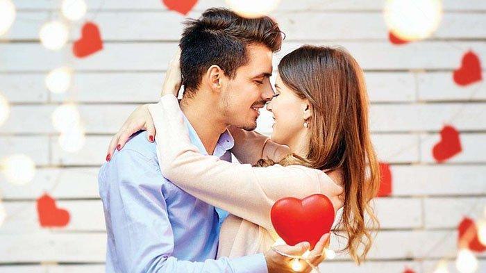 ZODIAK CINTA BESOK Ramalan Rabu 2 Desember 2020, Aquarius Bahagiakan Pasangan, Cancer Butuh Bicara