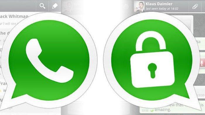 4 Fitur Baru WhatsApp yang Sudah Bisa Kamu Gunakan, Mute Grup Selamanya hingga Video Call 50 Orang