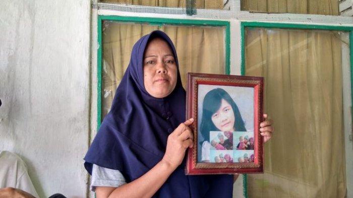 POPULER Keluarga Tak Mampu Bayar 32Juta, Jenazah TKW Ini Terpaksa Dikubur di Malaysia
