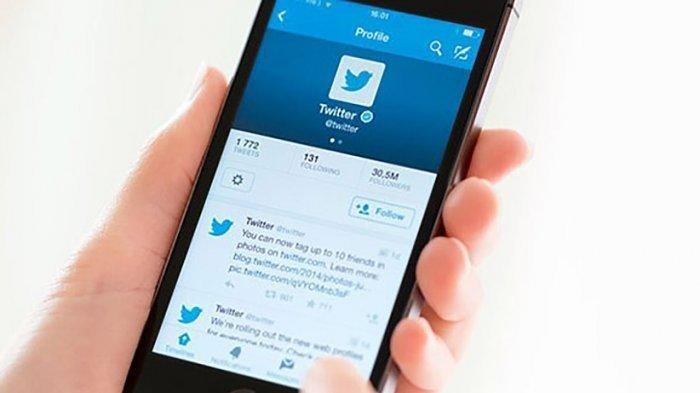 Fitur Baru Twitter Bisa Sembunyikan Retweet dari Akun yang Diikuti, Cukup Sekali Klik