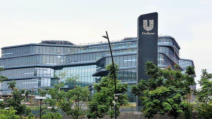 Setelah Menjual Blue Band, Unilever Siap Lepas Aset Perusahaan Lain?