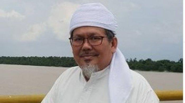 Selalu Diulang Saat Ceramah, Tengku Zulkarnain Pernah Berpesan Soal Kematian: 'Di Situ Dimakamkan'