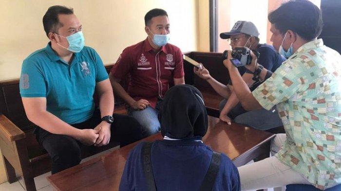 POPULER Jadi Tersangka, Wakil Wali Kota Bima NTB Tak Ditahan karena Hukuman Kurang dari 5 Tahun