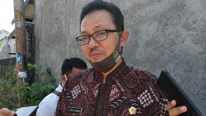 Harga Pecel Lele di Malioboro Selangit, Wawali Yogya: 'Jika Benar, Sanksinya Tegas, Tutup Selamanya'