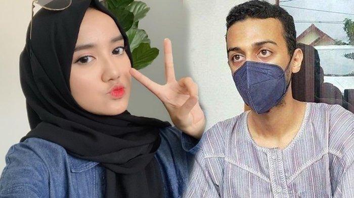 Dijodohkan dengan Putra Syekh Ali Jaber, Wirda Mansur Beri Respons, Sebut Hasan dari Keluarga Mulia
