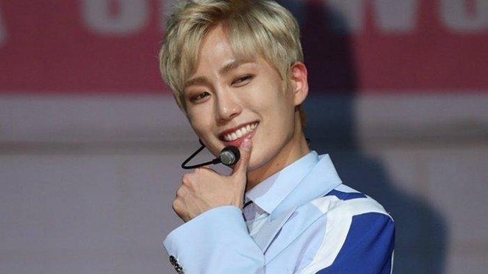 POPULER Selalu Tampak Ceria & Sehat di Instagram, Idol Kpop Yohan TST Meninggal Mendadak
