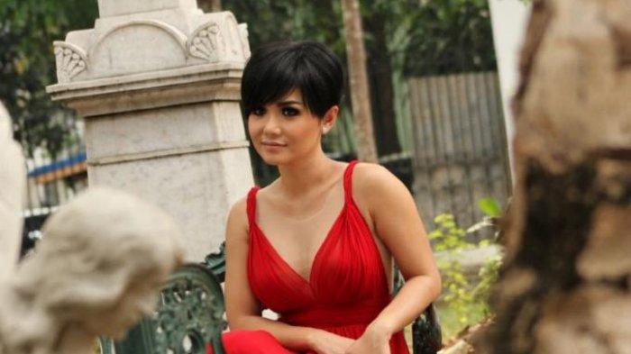 Pilih Menghindar Saat Diminta Syuting Bareng Raffi Ahmad, Yuni Shara: 'Nanti Ganggu, Enggak Enak'