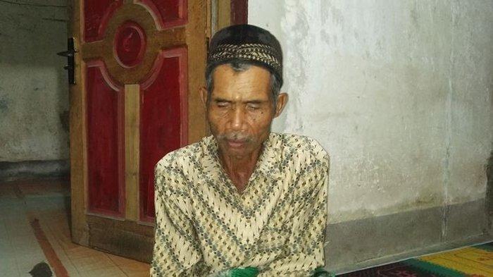 Diduga Berawal Dari Kasus Tilang, Pria Asal Lombok Timur Tewas karena Berkelahi dengan Polisi