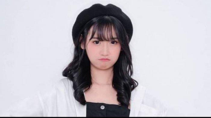 Zahra Nur atau Ara resmi dikeluarkan dari JKT48