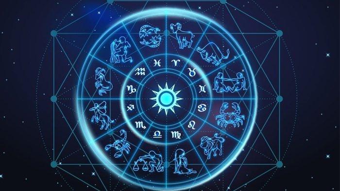 ZODIAK BESOK Ramalan Zodiak Minggu 8 November 2020, Cancer Drop, Aquarius Wujudkan Mimpi