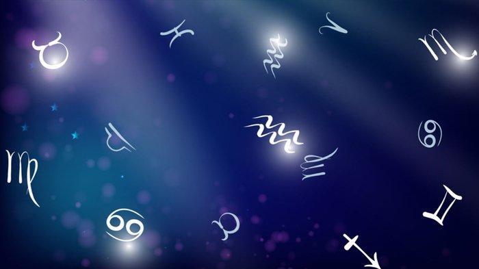 ZODIAK BESOK Ramalan Zodiak Selasa 28 Juli 2020, Cancer Sedih, Aquarius Frustrasi