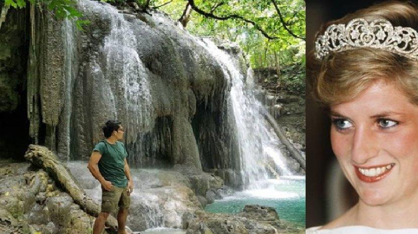 pulau-moyo-mata-jitu-waterfall.jpg