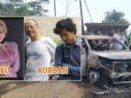 5-fakta-jasad-suami-anak-di-mobil-dibakar-motif-utang-pelaku-yang-miliaran-hingga-bayar-pembunuh.jpg