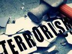 aksi-terorisme-polsek-wonokromo-surabaya.jpg