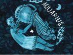 aquarius-zodiak-horoskop-rasi-bintang.jpg