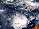 badai-tropis-claudiasiklon-tropis-claudia-terlihat-di-perairan-australia-13-januari-2020.jpg