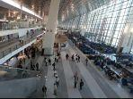 bandara-soekarno-hatta.jpg