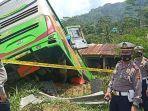 bus-kecelakaan-ziara.jpg