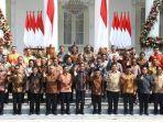daftar-resmi-kabinet-indonesia-maju.jpg