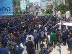 demo-mahasiswa-di-mataram-ntb.jpg